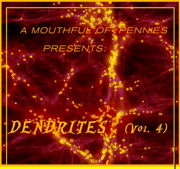 dendrites 4 cvr