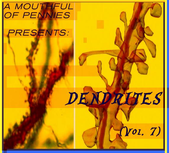 Dendrites 7 CVR