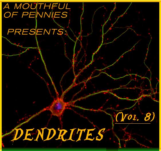 Dendrites 8 CVR