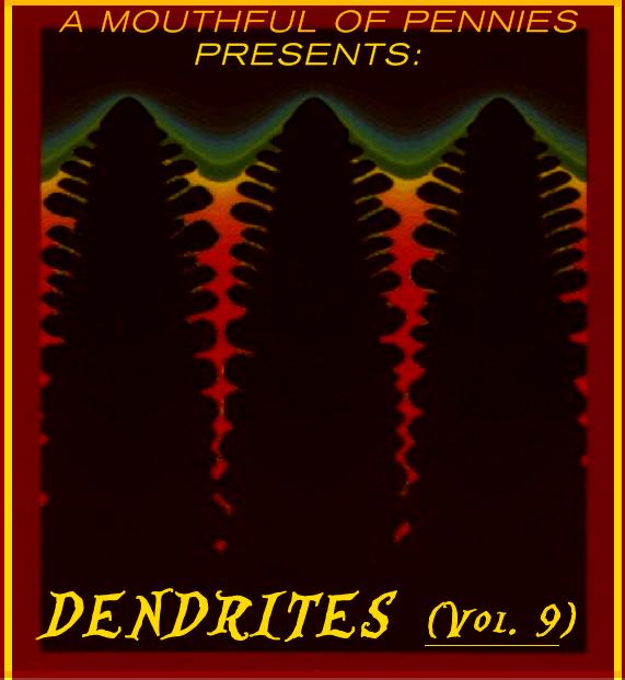 dendrites 9 CVR