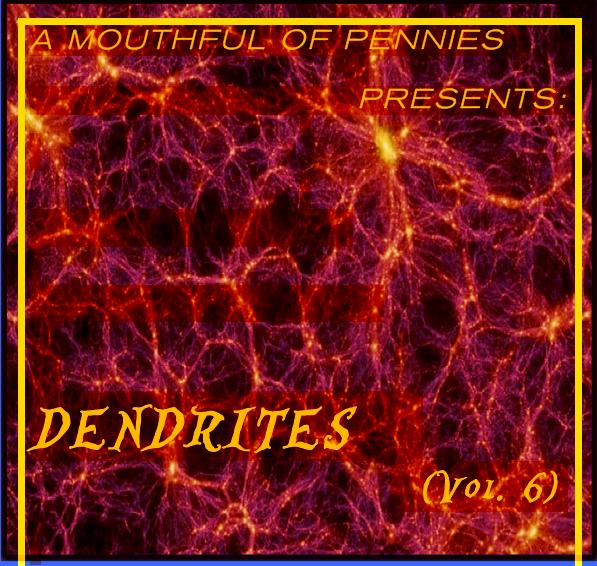 Dendrites CVR 6