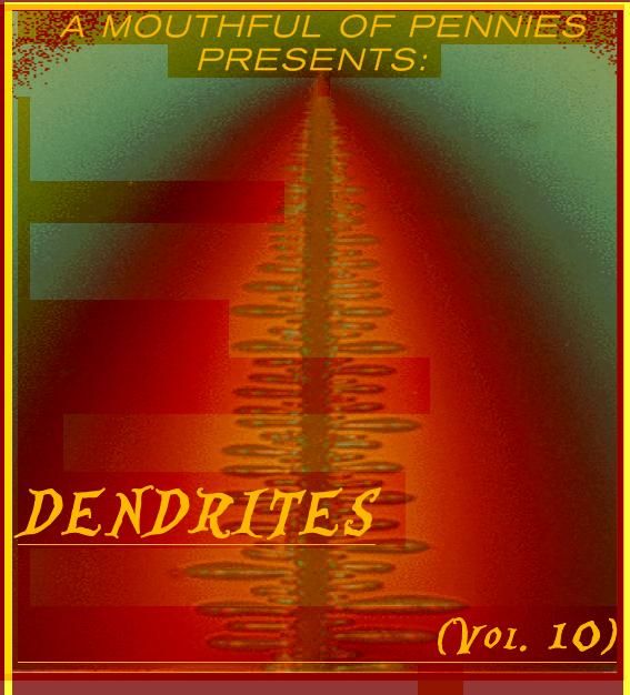 dendrites cvr 10