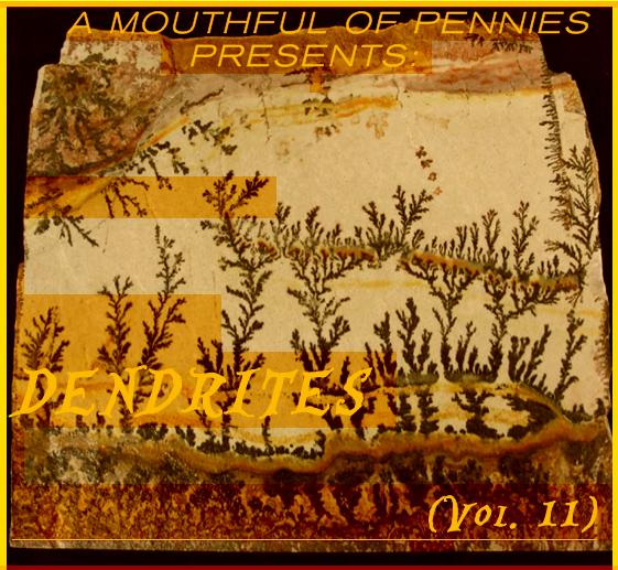 dendrites cvr 11