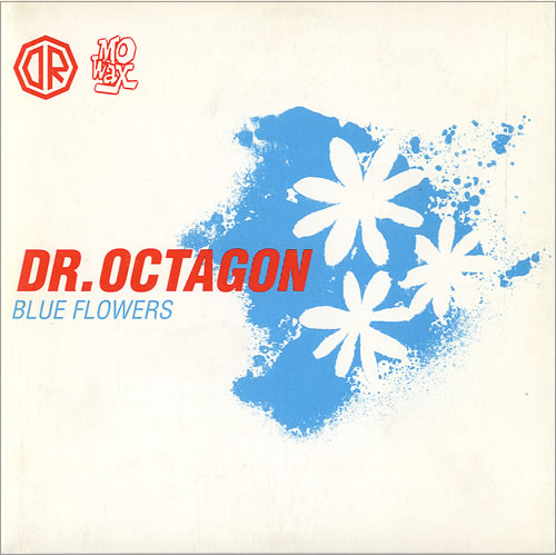 Dr-Octagon-Blue-Flowers-464649
