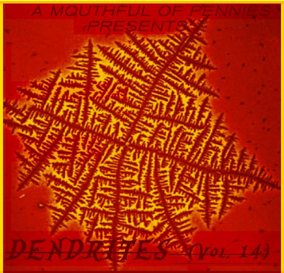 dendrites_cvr_14