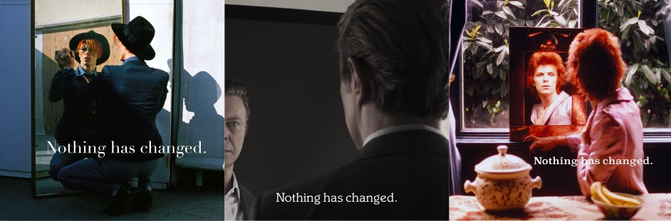 Bowie-Nothing-has-changed