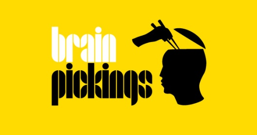 brainpickings