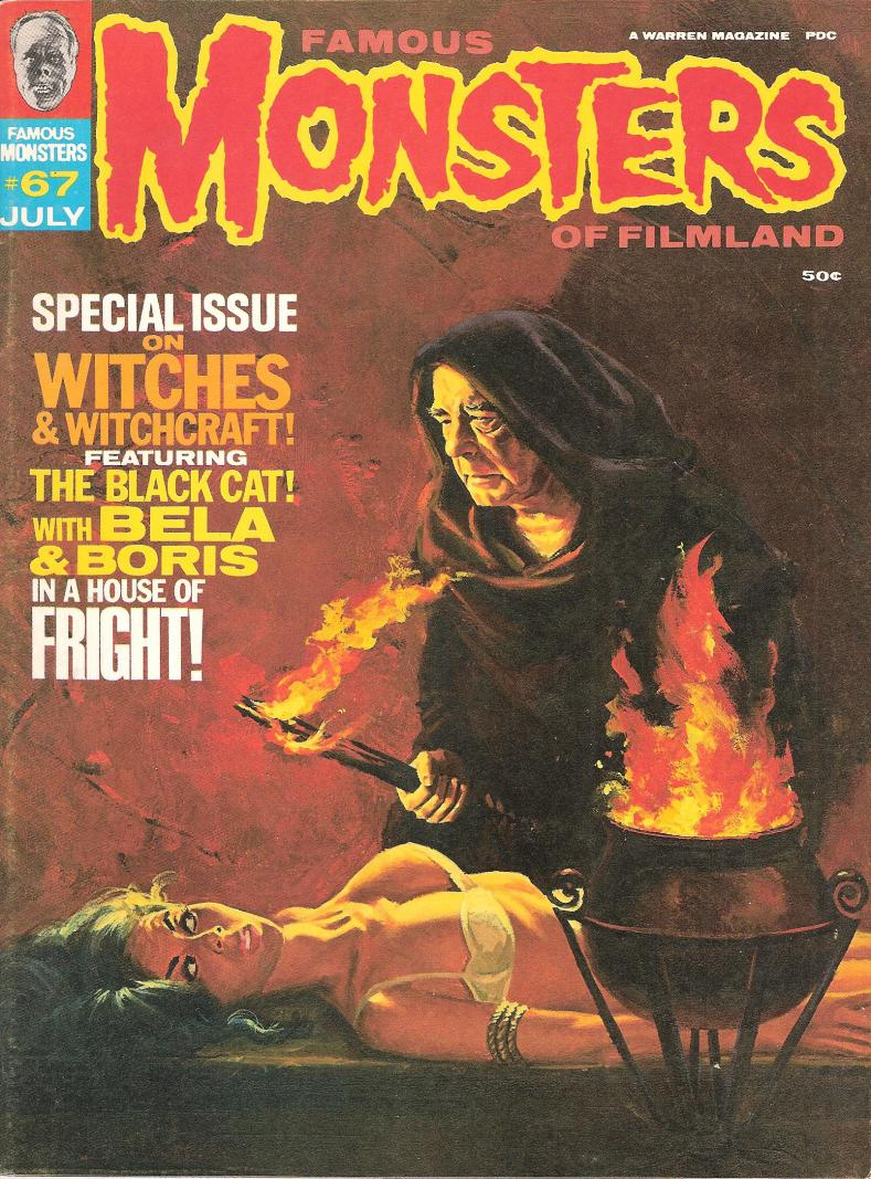 famous-monsters-of-filmland1