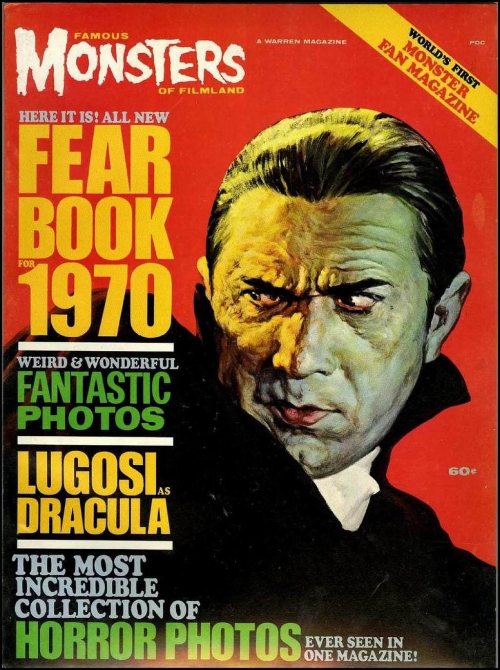 fearbook1970