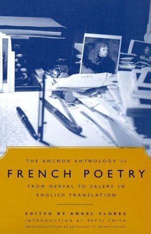 anthologyfrench