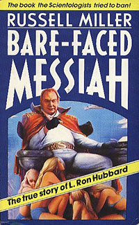 Bare_Faced_Messiah_UK_paperback_cover