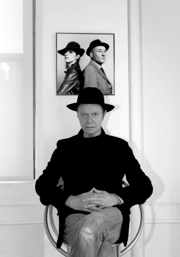 bowie-beneath-bowie-and-burroughs-718x1024