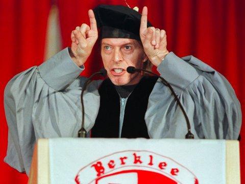 david-bowie-berklee-college-music-commencement-speech