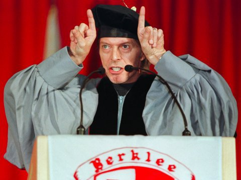 david-bowie-berklee-college-music-commencement-speech