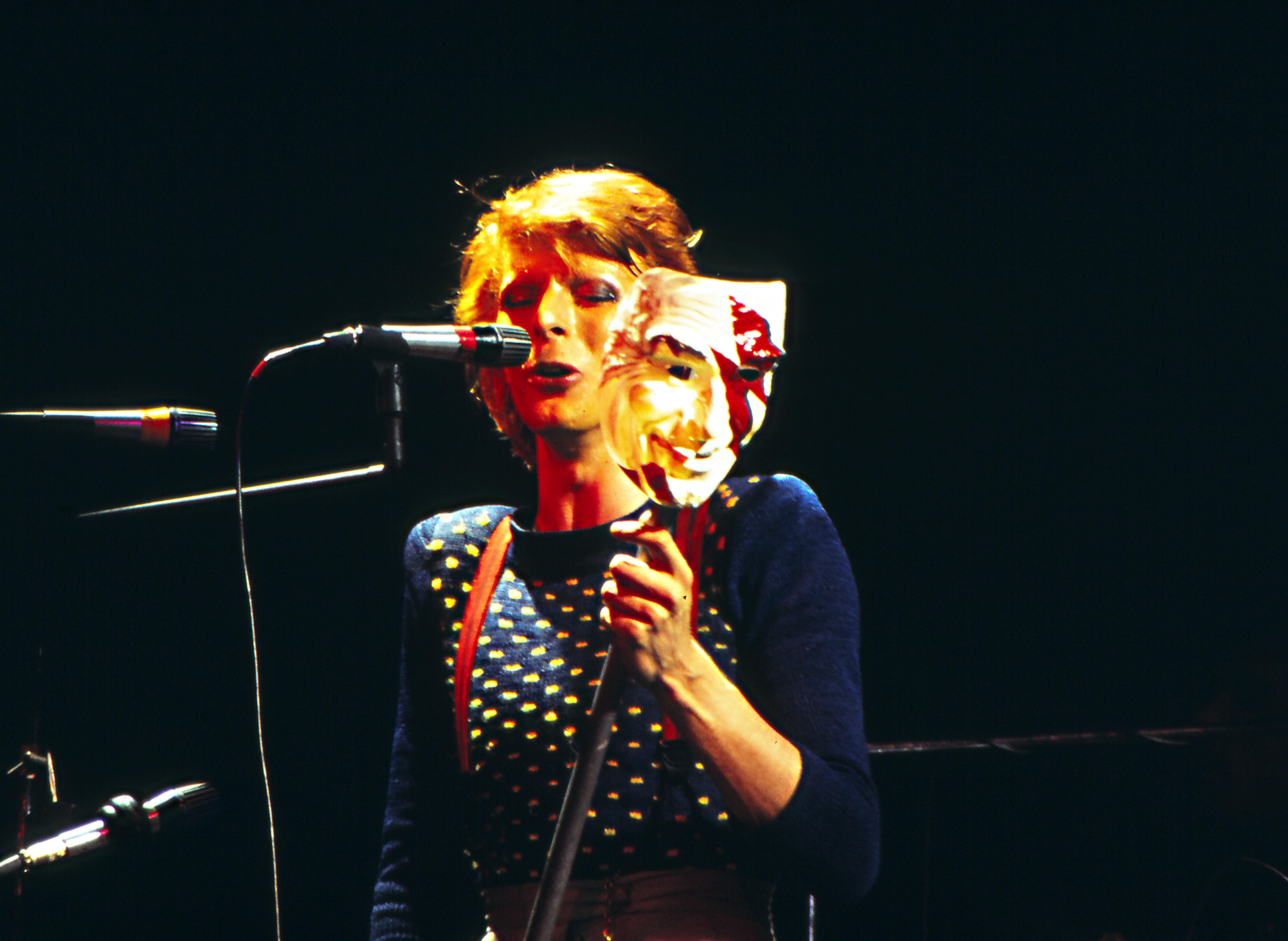 [July 1974]