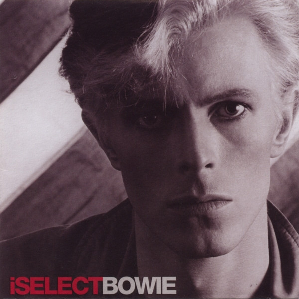 iSelectBowie
