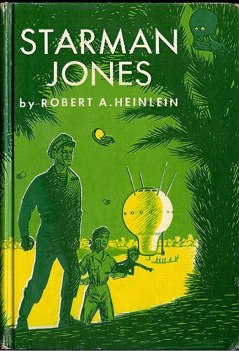 Robert-A-Heinlein_Starman-Jones_SCRIBNER_Clifford-Geary