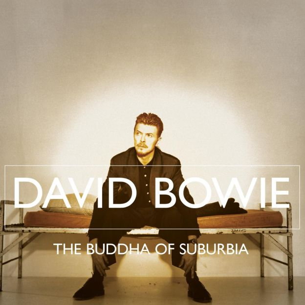 The-Buddha-Of-Suburbia-cover