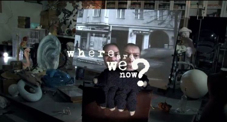 Where_Are_We_Now_video