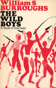 william-burroughs--the-wild-boys