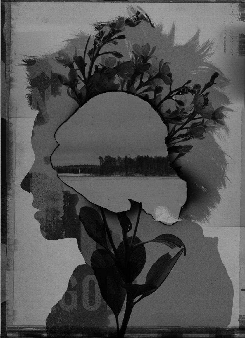 [Aphelion (edit) - Trent Reznor & Atticus Ross]