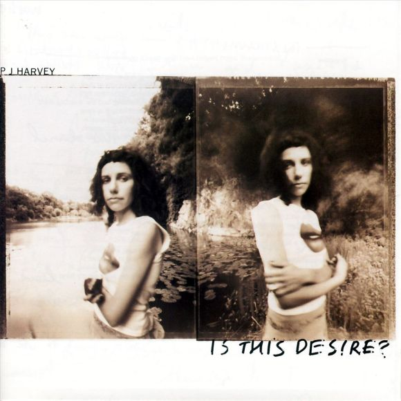 [Catherine - PJ Harvey]