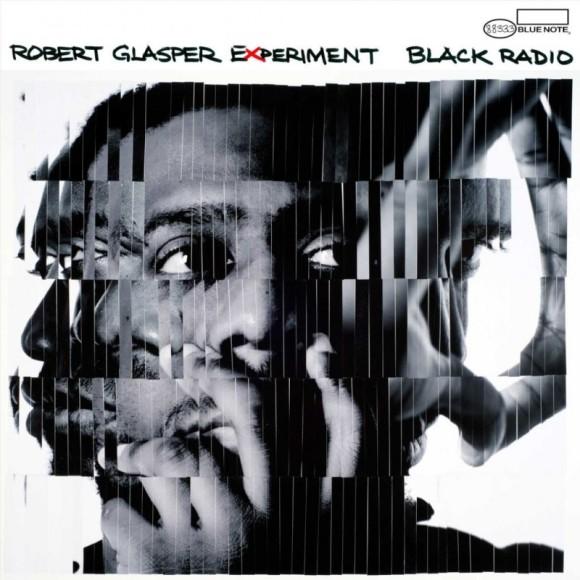 [Letter To Hermione - Robert Glasper Experiment ft. Bilal]