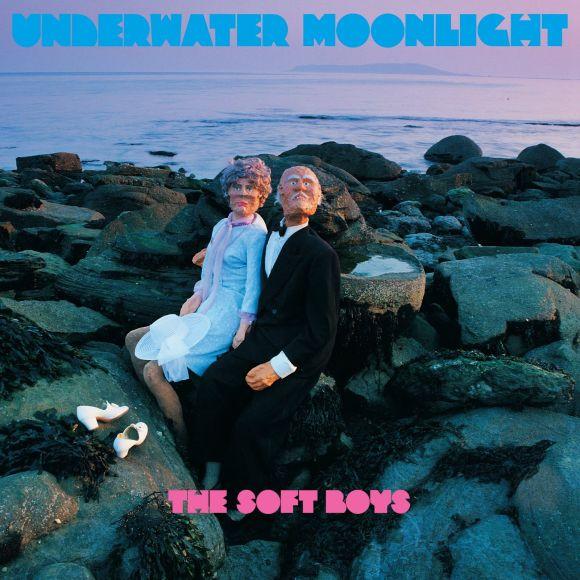 Underwater-Moonlight-cover