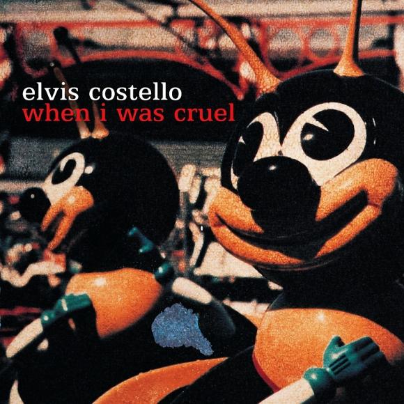 [When I Was Cruel (2002)]