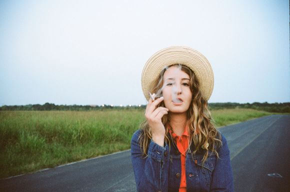 [This Town Gets Around - Margo Price]