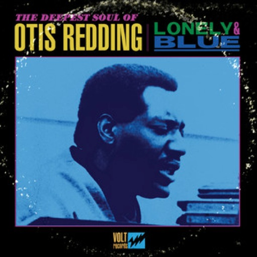 [I Love You More Than Words Can Say – Otis Redding]