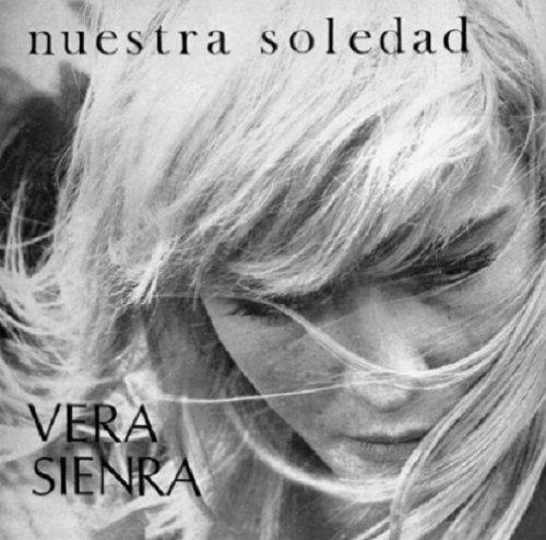 [Si Tiene Final – Vera Sienra, ft. Eduardo Mateo]