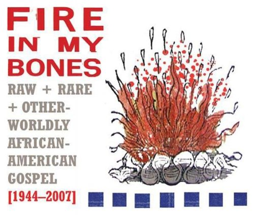 fire-in-my-bones