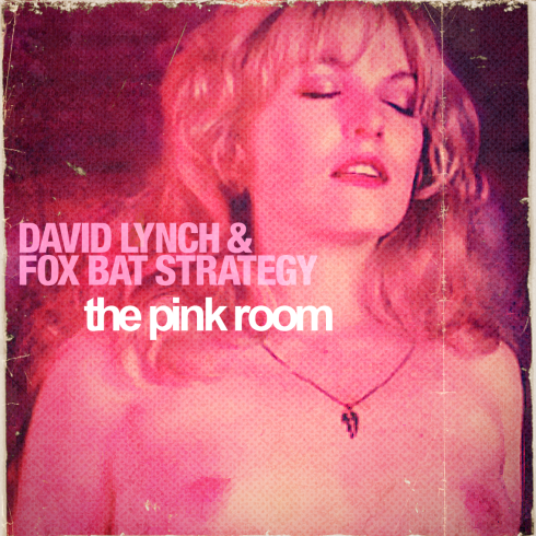 [David Lynch & Fox Bat Strategy]