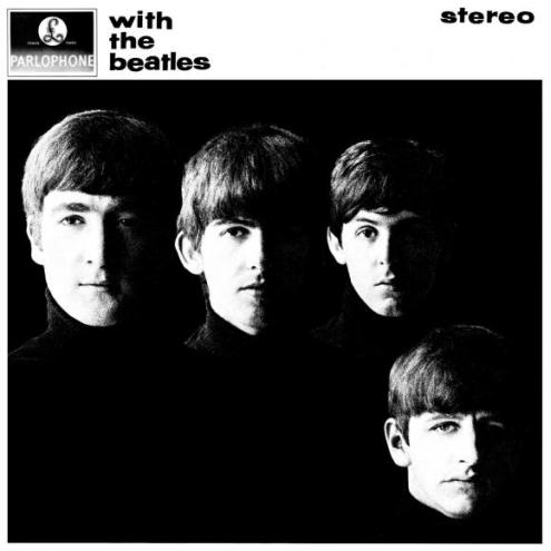 [All I've Got To Do – The Beatles]