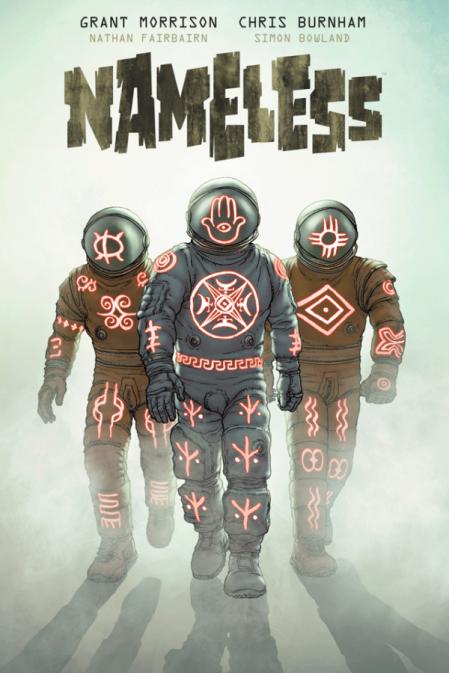 NamelessTP-1