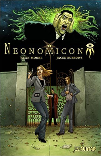 neonomicon_
