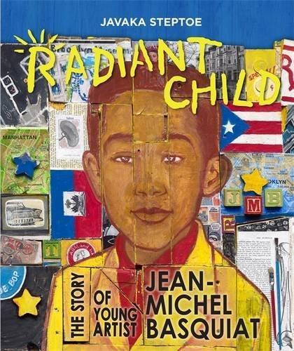 radiantchild