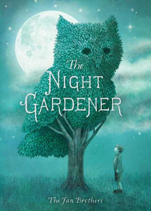 the-night-gardener