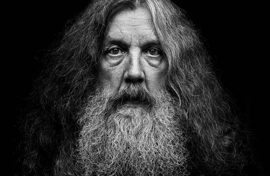 alan-moore-interview