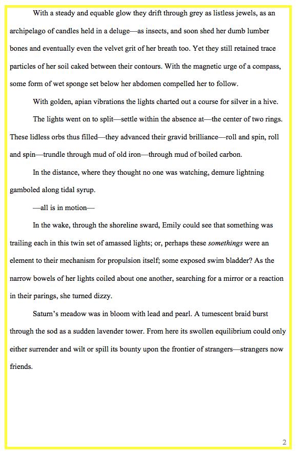 the secret history of twin peaks free pdf